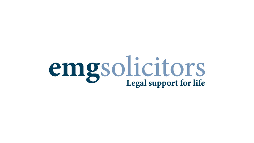 emg solicitors web design newcastle